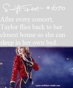 Taylor Swift Facts Taylor Swift Fan Club, Taylor Swift Funny, Taylor Swift Facts, Long Live Taylor Swift, Taylor Swift Quotes, Taylor Swift Pictures, Taylor Alison Swift, Red Taylor, Album Of The Year