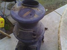 Hello, I found a potbelly stove whilst cleaning out a farms shop. My dad says he vaguely remembers it heating an old wood barn. Morso Wood Stove, Cast Iron Stove, Farm Shop, Woodburning, Old Wood, Stoves, Barn Wood, Germany, Google Search