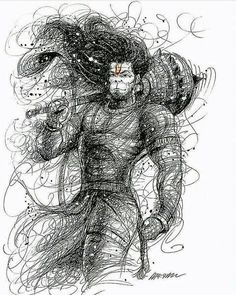 Image may contain: drawing Hanuman Hd Wallpaper, Lord Hanuman Wallpapers, Lord Shiva Hd Wallpaper, Hanuman Images Hd, Mahakal Shiva, Shiva Art, Hindu Art, Hanuman Tattoo, Hanuman Chalisa