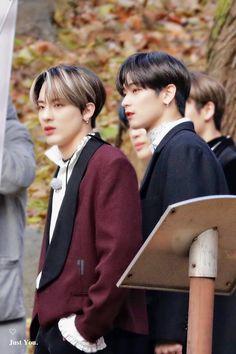 Beautiful Boys, Pretty Boys, Beautiful People, Changmin The Boyz, Kim Sun, Kpop Guys, Hanbin, Jooheon, Youngjae