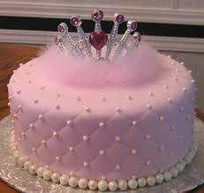 Resultado de imagen para decoracion de tortas con imagenes DISNEY