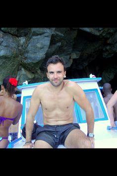 Day cruise buzios brasil