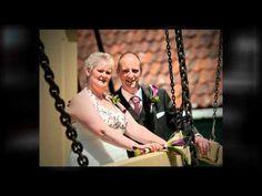 Bruidsreportage in het Openlucht Museum te Arnhem (Gelderland) - Ester en Manfred (03-06-2011) | http://www.allround-fotografie.com/fotonieuws/bruidsreportage_in_openlucht_museum_arnhem_ester_en_manfred_201106/ | #Trouwvideo | #Bruiloft| #Trouwdag | Wedding photographer | Wedding video | #Bruidsreportage | #Trouwreportage | #Openlucht #Museum | #Arnhem | #Gelderland