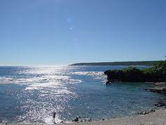 Avatele, Niue