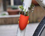 bike plant!