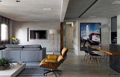 real-parque-loft-wall-tv-gray-background.jpg (1150×749)