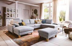 Die 10 Besten Bilder Von Wohnlandschaften Living Room Living