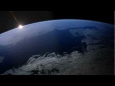 """Earth (Immediate Music - Believe). Amazing vid, amazing song. People, this is what we're destroying by """"moving forward""""!!!!!"""