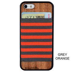 カードホルダー 携帯 Iphone Galaxy ケース USA製 メンズ(13131003):BUYMA (バイマ)