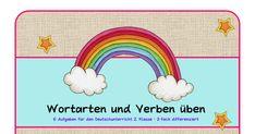 Übungskartei Wortarten und Verben.pdf