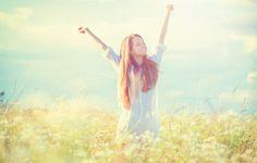 Un camino hacia la felicidad