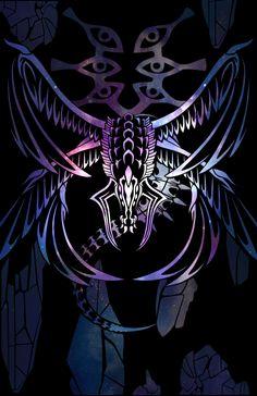 Fire Emblem: Awakening - Grima
