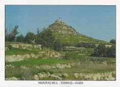 mt-7548 Malta