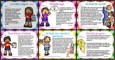 Ideas for active dictations Educational Theories, Instructional Design, Spanish Language, Learning Spanish, First Grade, Literacy, Homeschool, Teaching, Activities