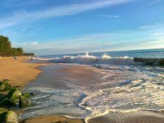 Belki de yaz tatili için gidilebilecek en son ülke Hindistan. Bu ülke sunduğu çeşitli doğal ve kültürel mekanların kanıtıdır. Hindistan turizmin diğer kollarına göre daha farklı bir plaj hedefine sahip.