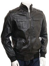http://skinwearsstore.com/mens-genuine-leather-jackets-ppt.10606.aspx