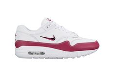 14 Best Sneakers images | Sneakers, Sneakers nike, Nike air max