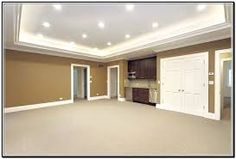 Image result for wall finishing ideas