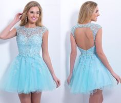 vestido-balada-debutante-14 - Debuteen - O Blog da Debutante