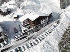 Winter Wonderland, Opera House, Vacation, Building, Travel, Winter Vacations, Alps, Vacations, Viajes