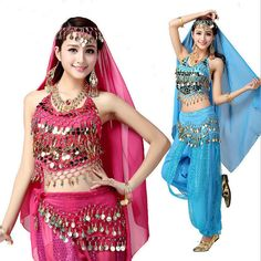 US $25.99 New without tags in Clothing, Shoes & Accessories, Dancewear, Adult Dancewear