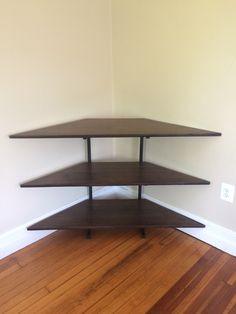 Living Room Furniture Tv Corner scandanavian corner tv unit - google search   living room
