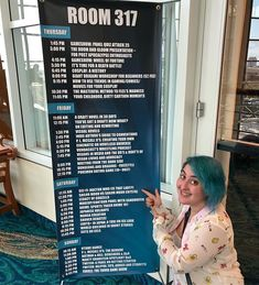 My first panel EVER! @floridasupercon  today at 12:30pm! #sailormoon #sailormooncrystal #panel #supercon #floridasupercon #convention #discussion