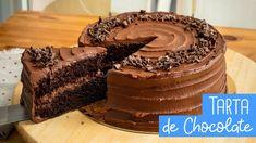 Blondie Brownies, Blondies, Bakery, Healthy, Desserts, Matilda, Dessert Ideas, Chocolates, Recipes