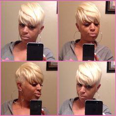 All Hair by Latise--- I LOVE LOVE LOOOOOVVVVVEEEEE THIS!!!
