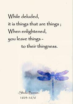 Word Up, Haiku, Happy Life, Proverbs, Awakening, Philosophy, Me Quotes, Zen, Poems