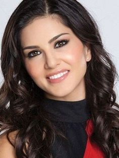 20 Best Sunny Leone Hairstyles of All time Sunny Leone Photographs UNIFORM SAREE PHOTO GALLERY  | SATISHSILKMILLS.COM  #EDUCRATSWEB 2020-06-12 satishsilkmills.com https://www.satishsilkmills.com/imgsmall/medium2/Purple-Paisley-Printed-Crepe-Silk-Uniform-Saree-UV4-4011.JPG
