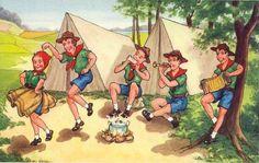 Scouts Entertainment.jpg