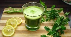 tomalo durante 5 días y pierdes 6 libras Detox Juice Recipes, Detox Drinks, Healthy Drinks, Fitness Diet, Health Fitness, Lose Weight, Weight Loss, Fast Metabolism, Natural Remedies
