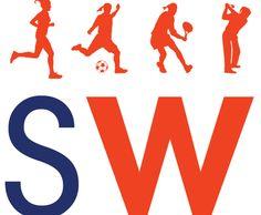 Sportswoman of the week   sportswomen.ie