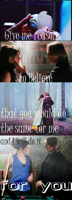 Gasp my favorite song! Belle And Rumplestiltskin, Rumple And Belle, Rumpelstiltskin, Ones Upon Time, Once Upon A Time, Best Series, Tv Series, Robert Carlyle, Birthday Board