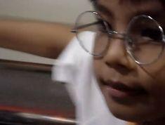 Round Glass, Glasses, Unique, Baby, Eyewear, Eyeglasses, Baby Humor, Eye Glasses, Infant