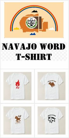 ZierNorShirt: products on Zazzle Navajo Words, Random Stuff, Future, T Shirt, Random Things, Supreme T Shirt, Future Tense, Tee, General Goods