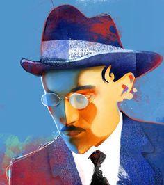 """Αποτέλεσμα εικόνας για Fernando Pessoa  """"sphinx"""" """"eyes"""""""