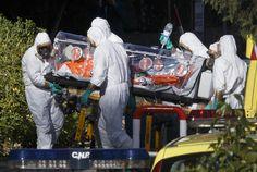 http://media3.s-nbcnews.com/i/newscms/2014_32/605416/140807-ebola-spain-7a_467e254a065a484d2c28f83b36a56d08.jpgEL MINISTERIO DE SANIDAD CONFIRMA LA EFECTIVIDAD DEL DIOXIDO DE CLORO (MMS) PARA EBOLA