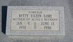 Pin On Candy Montgomery Betty Gore Candy montgomery and betty gore had a lot in common: pin on candy montgomery betty gore