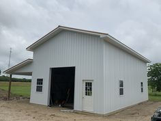 Barn Pole Barns, Shed, Outdoor Structures, Warehouses, Barns, Sheds