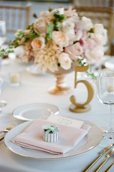 Style Me Pretty | GALLERY & INSPIRATION | CATEGORY: DECOR | PHOTO: 1054585