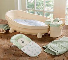 vasca bagno bambino idromassaggio - Cerca con Google