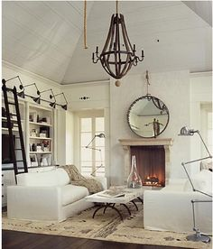 1000 Images About Industrial Shabby Chic On Pinterest Industrial Chic Industrial And Shabby Chic