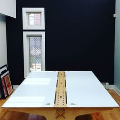 Plywood Design, Atlantic Canada, Plate, Cnc Machine, Ping Pong Table, Diy Furniture, Desk, Interior, Awesome