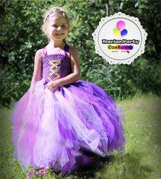 Ahora todas pueden ser PRINCESAS gracias a @marianpartycostume. Comunícate con nosotros 58 4245581498 para obtener los mejores trajes de la ciudad a un precio excelente.  #costume #disfracesbarquisimeto #disfraz #cosplay #cosplayers #kids #marianparty #barquisimeto #venezuela #accesorios #trajes #ventasbarquisimeto #ventasonline #ventas #shop #fashion #instafashion