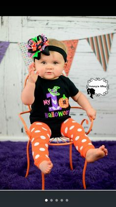 My 1st Halloween outfit with leg warmers