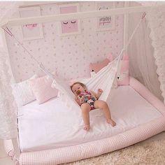 Ideas for baby decor room montessori bedroom Baby Bedroom, Baby Room Decor, Nursery Room, Girls Bedroom, Bedroom Decor, Nursery Ideas, Bedroom Ideas, Childrens Bedroom, Kid Bedrooms
