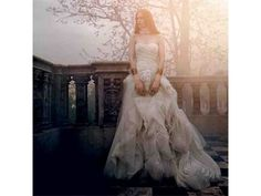 Used Wedding Dresses For Sale 55 Preowned Wedding Dresses - Wedding and Bridal Inspiration Wedding Dresses For Sale, Bridal, Inspiration, Fashion, Biblical Inspiration, Moda, Fashion Styles, Fashion Illustrations, Bride