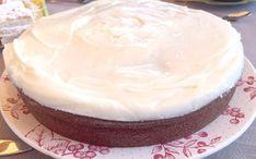 Pastel de Zanahoria y Canela: deliciosa versión del auténtico Carrot Cake   Una de esas recetas especiales que no hay que dejar de probar ¡¡me encanta el Carrot Cake!!. Encontrar…